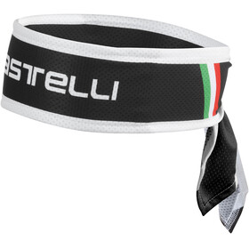 Castelli Headband Men black